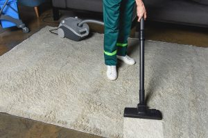 carpet-cleaners-medford-or-rug