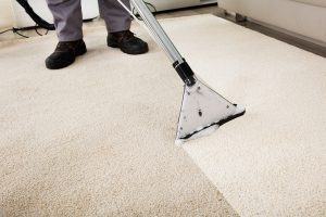augusta-ga-carpet-cleaning-staff